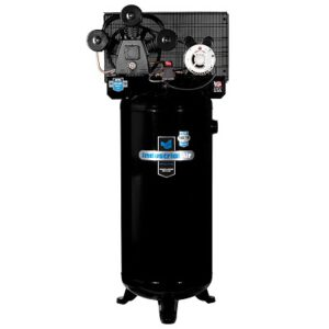 Industrial Air IV5076055 60-Gallon 2-Stage Air Compressor Review